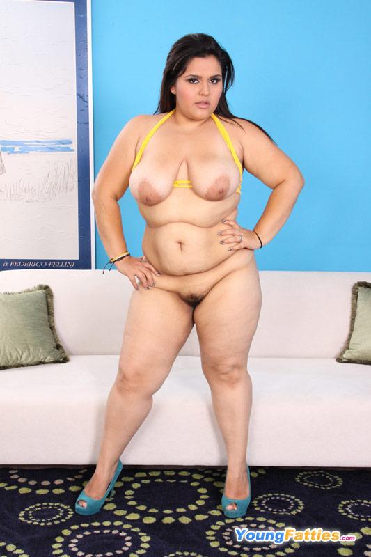 Ebony live web cam